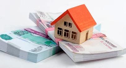 Начали с ли выплаты 450000 многодетным семьям на погашение ипотеки